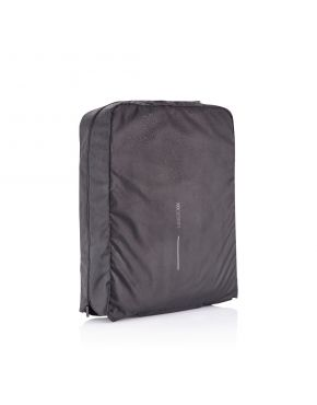 Flex Foldable Trolley Rain cover