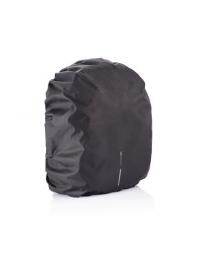 Flex Gym Bag Rain cover