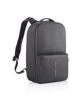 Flex Gym Bag, Schwarz