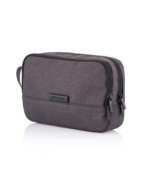 XD Design Toiletry Bag