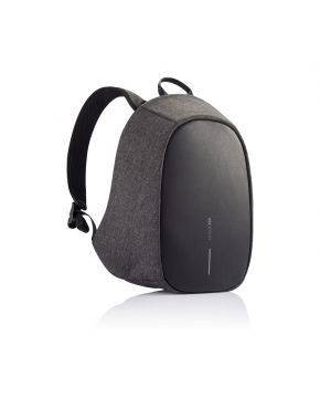 Elle Protective Backpack, Black