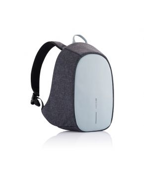 Elle Protective Backpack, Blue