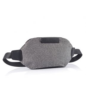 Urban Cut Proof Bumbag, Gris