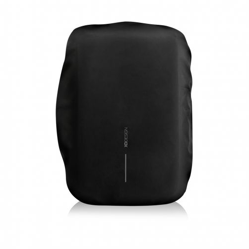 Bobby Bizz Anti-Theft Backpack & Briefcase Raincover