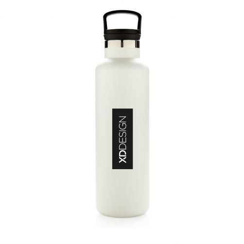XD Design Insulated Water Bottle Leak Proof